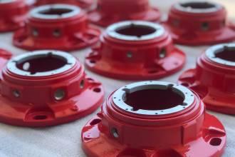 Doogood Corrosion Protection